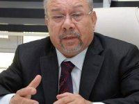 Ünlü doktor Salih Mertan intihar etti!