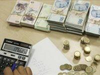 Bilişim protokolleri ile 70 milyon lira vatandaşın cebinde kalacak
