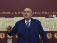 CHP'den Öztürk Yılmaz'a cevap gecikmedi!