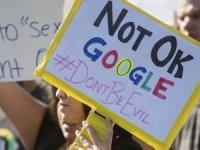 Google politikasını güncelledi!