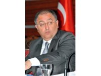 Yalova Belediyesi şehitler için programı iptal etti