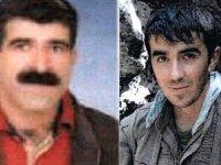 Terör örgütü PKK'ya dev darbe!