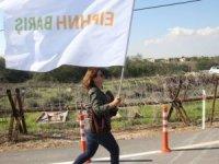 Kıbrıs'ta yeni sınır kapıları 8 yıl sonra açıldı!