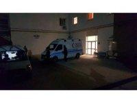 Antalya'da uzman çavuş evinde intihar etti
