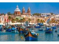 Afrika'nın kilidi, Malta