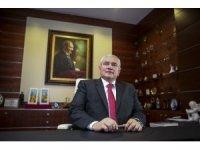ATSO Tarım Kümesi yurtdışı pazarlara açılma hazırlığında