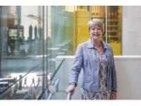 Prof. Dr. Rose Luckin 16 Kasım'da TEDMEM Kürsü'de