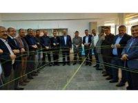 Kastamonu'da okul yöneticilerine eğitimi semineri düzenlendi