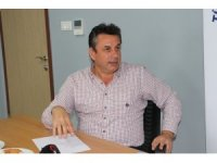 "Hekimoğlu: ""Trabzonspor'a şu an sihirli bir değnek lazım"""