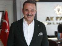 AK Parti'li Şengül'den 'yaşam tarzına müdahale' tepkisi