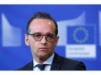 Brexit onayı Almanya'da memnuniyetle karşılandı