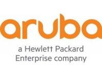 Siemens ve Aruba'dan iş ortaklığı
