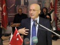 Fethi Yaşar'ın aday gösterilmesi memleketi Sandıklı'da sevinçle karşılandı