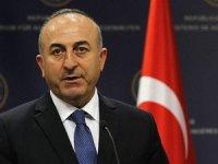Suudi savcının 5 idam talebiyle ilgili Türkiye'den ilk açıklama geldi