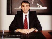 Karadeniz Kent Konseyleri Birliğinden CHP'li Aygün'e sert tepki