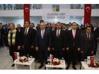 Bakan Çavuşoğlu'ndan 'insani dış politika' mesajı