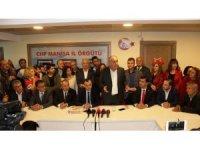 """Muharrem İnce: """"24 Haziran akşamı neredeydi' dedikodularını AKP'liler çıkarmadı"""""""