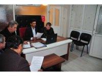 Öğrencileri camiye götüren müdürün görevinden alınması tepkilere neden oldu