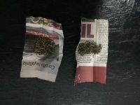 Jandarma ekipleri uyuşturucuya geçit vermiyor
