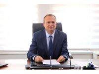 Zonguldak Vergi Dairesi Başkanlığından iki ayrı başarılı BAKKA projesi