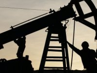 Kerkük petrolü yeniden Türkiye'ye geliyor
