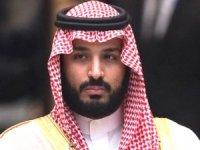 CIA, Kaşıkçı cinayetinde Bin Selman'a ulaştı
