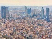 Yabancıya konut satışı yüzde 58.5 arttı