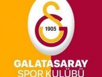 Galatasaray'dan hukuk zaferi