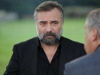 Türk dizilerindeki reklam fiyatlamaları el yakıyor