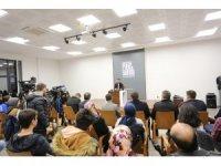 Sofuoğlu'ndan sporda değişim projesi