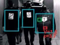 Güvenlik teknolojilerinde bir ilk gerçekleşiyor