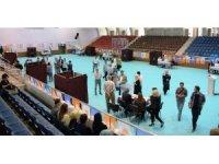 Aydın AK Parti 64 aday adayı için sandık başına gidiyor