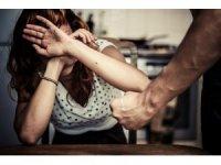 Almanya'da iki üç günde bir kadın öldürülüyor