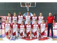 2019 Avrupa Şampiyonası: Polonya: 49 - Türkiye: 68