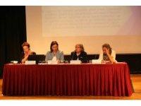 Kadına yönelik şiddet Odunpazarı'nda masaya yatırılacak