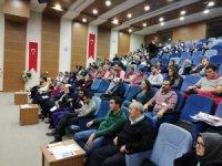 Türkiye'de 7 milyon diyabetli var