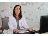 """Dr. Gönül Göncü: """"Hayat enerjinizi ozon tedavisi ile yenileyin"""""""