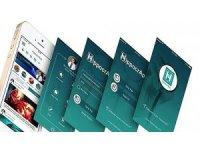 Hekimlere zorlandıkları vakalarda meslektaşlarından mobil destek
