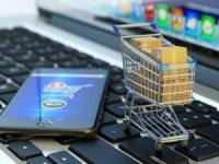 Kara Cuma'da alışveriş yapacaklara önemli uyarı