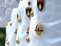 Deniz Kuvvetleri ve Jandarma'da FETÖ operasyonu: 92 gözaltı kararı