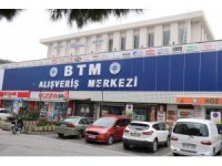 Biga Belediyesi sanat merkezi açacak