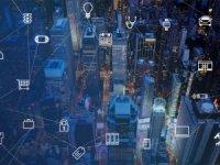 Siber korsanların 7 kritik hedefi