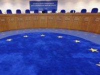 AİHM'in skandal kararına Türkiye'den tepki