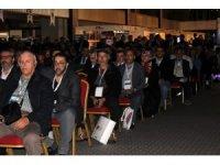 Bin 500 Arap yatırımcı yeni işbirlikleri için İstanbul'da Türk firmalarıyla buluştu