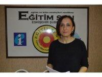 Türkiye'de çocuk hakları sorunları