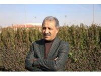 """Erol Bedir: """"Alanyaspor maçıyla eski gücümüze kavuşacağız"""""""
