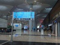 Havalimanı'nda film çekim tarifesi belli oldu!