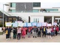 Dünya Çocuk Hakları Günü Etkinlikleri