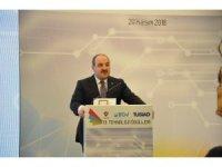 Bakan Varank açıkladı; Türkiye Açık Kaynak Platformu kuruldu