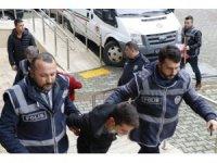 Balıkçının ölümünün ardından gözaltına alınan 2 şüpheliden 1'i tutuklandı